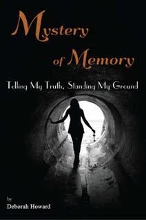 Mystery of Memory